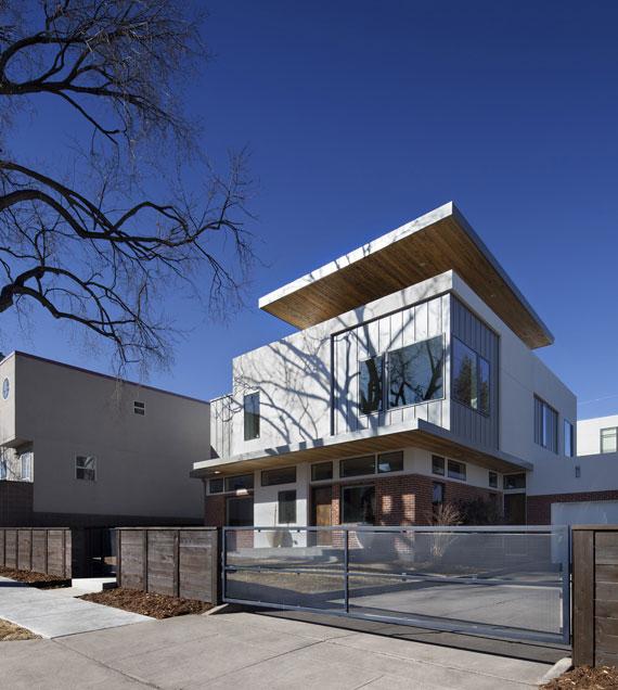 49184024712 Shift Top House designad av Meridian 105 Architecture