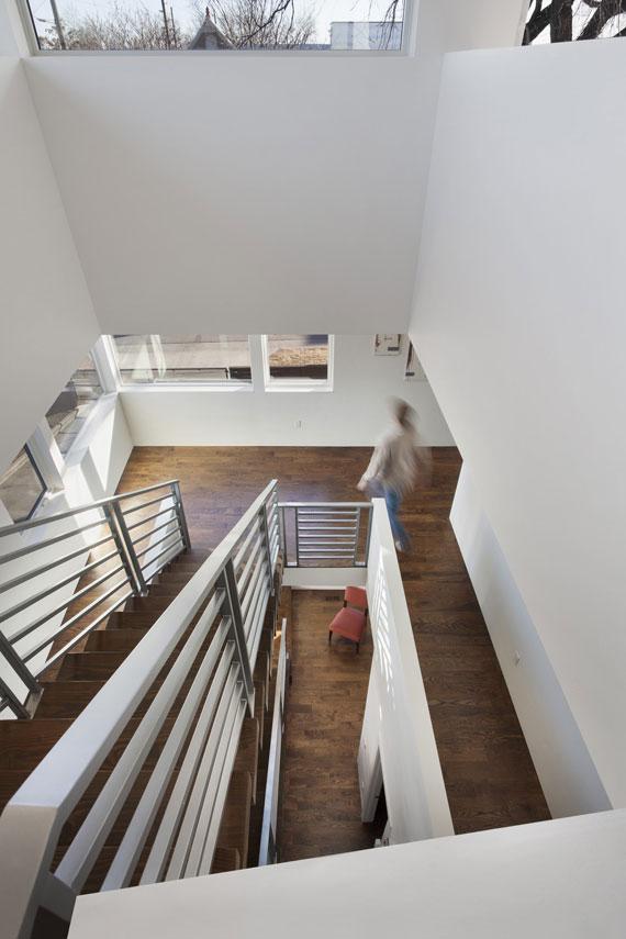 49184045855 Shift Top House designad av Meridian 105 Architecture
