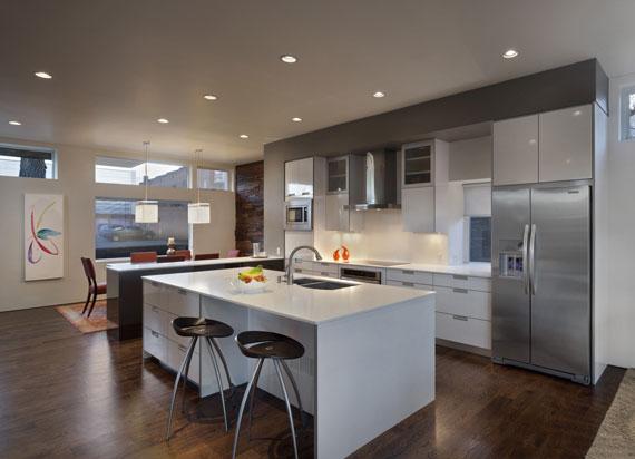 49184054866 Shift Top House designat av Meridian 105 Architecture
