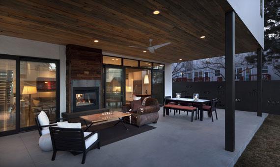 49184111347 Shift Top House designad av Meridian 105 Architecture