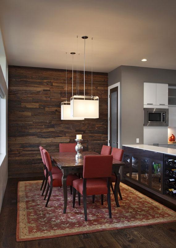 49184071062 Shift Top House designad av Meridian 105 Architecture