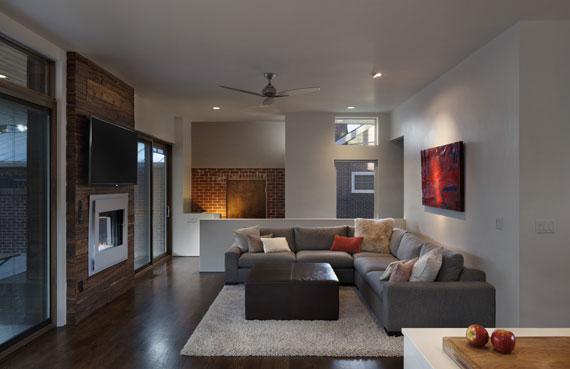 49184101856 Shift Top House designad av Meridian 105 Architecture