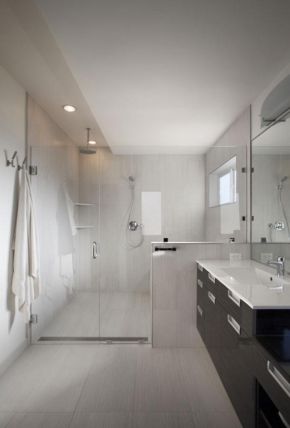 49184083037 Shift Top House designat av Meridian 105 Architecture