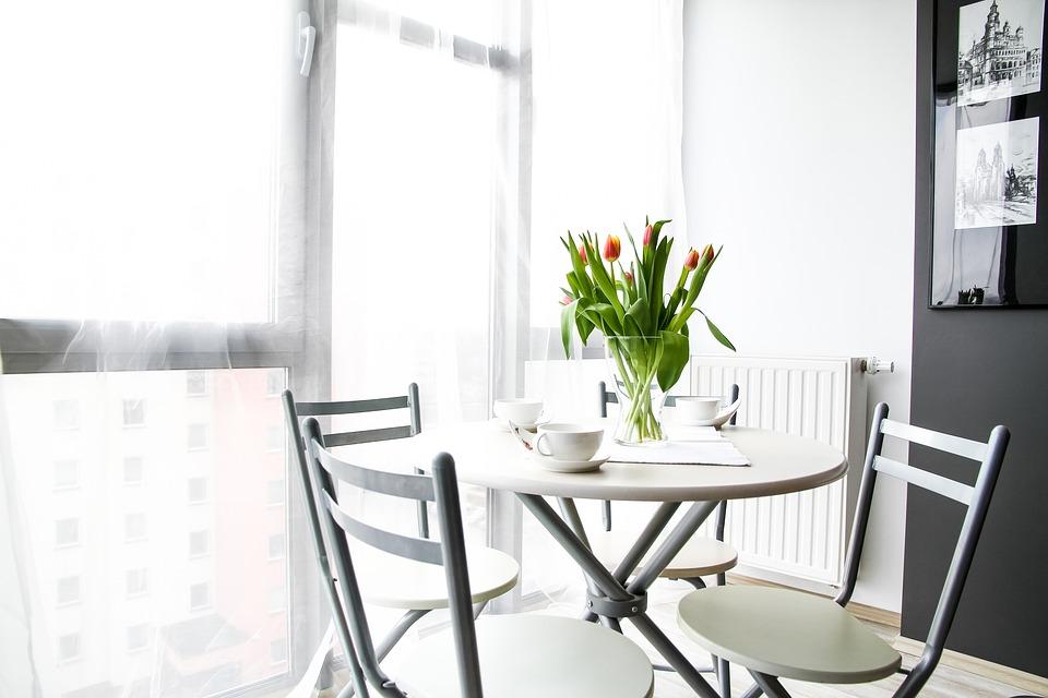 Lägenhet-2094699_960_720 Sätt att maximera ditt nästa öppna hus