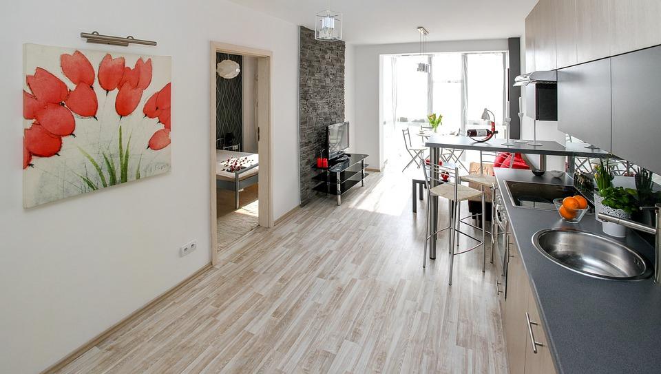 Lägenhet-2094666_960_720 Sätt att maximera ditt nästa öppna hus