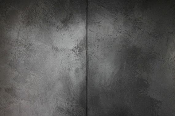 cls22 Modernt svartvitt drömhus: Lucerne House av Daniel Marshall Architects