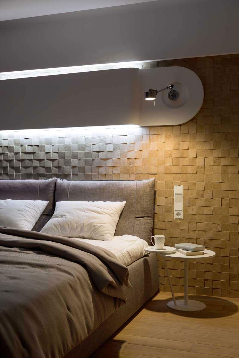 Den futuristiska lägenheten som Denis-Rakaev skapade-moon-box-18 Den futuristiska lägenheten som Denis Rakaev skapade - moon-box
