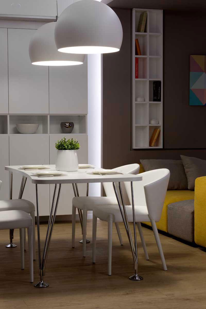 Den futuristiska lägenheten som Denis-Rakaev skapade-moon-box-14 Den futuristiska lägenheten som Denis Rakaev skapade - moon-box