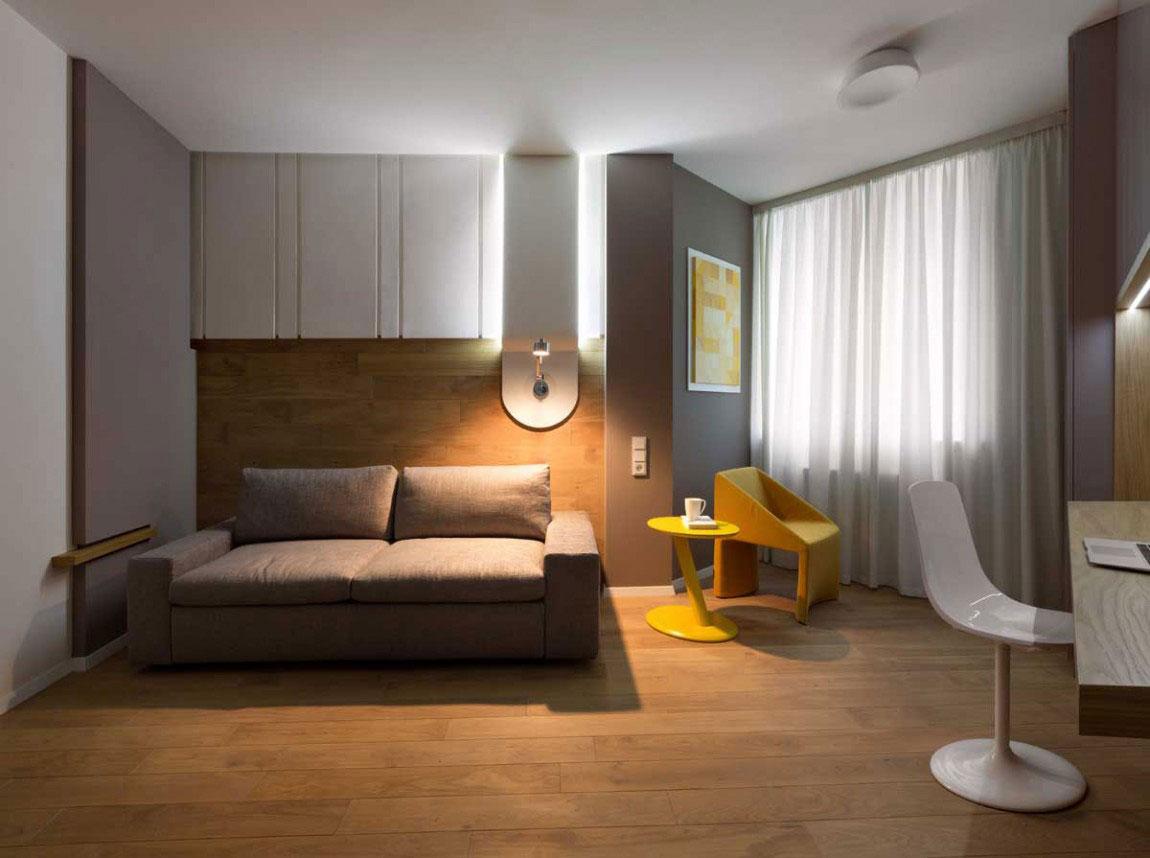 Den futuristiska lägenheten som Denis-Rakaev-skapade-moon-box-8 Den futuristiska lägenheten som Denis Rakaev skapade - moon-box