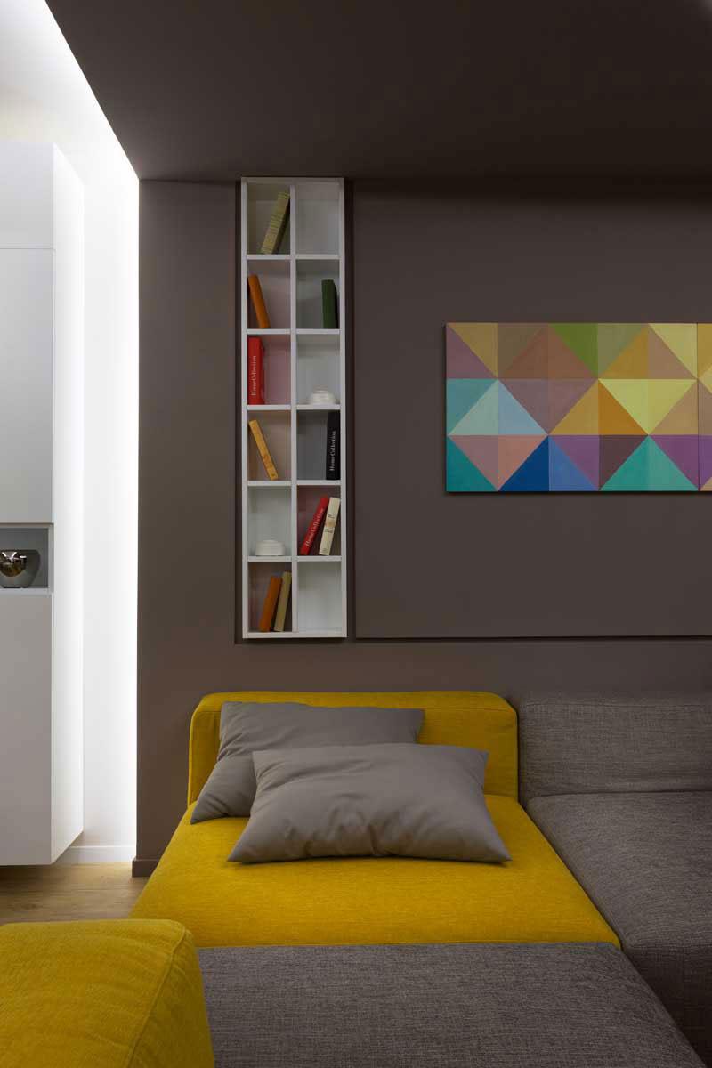 Den futuristiska lägenheten som Denis-Rakaev-skapade-moon-box-4 Den futuristiska lägenheten som Denis Rakaev skapade - moon-box