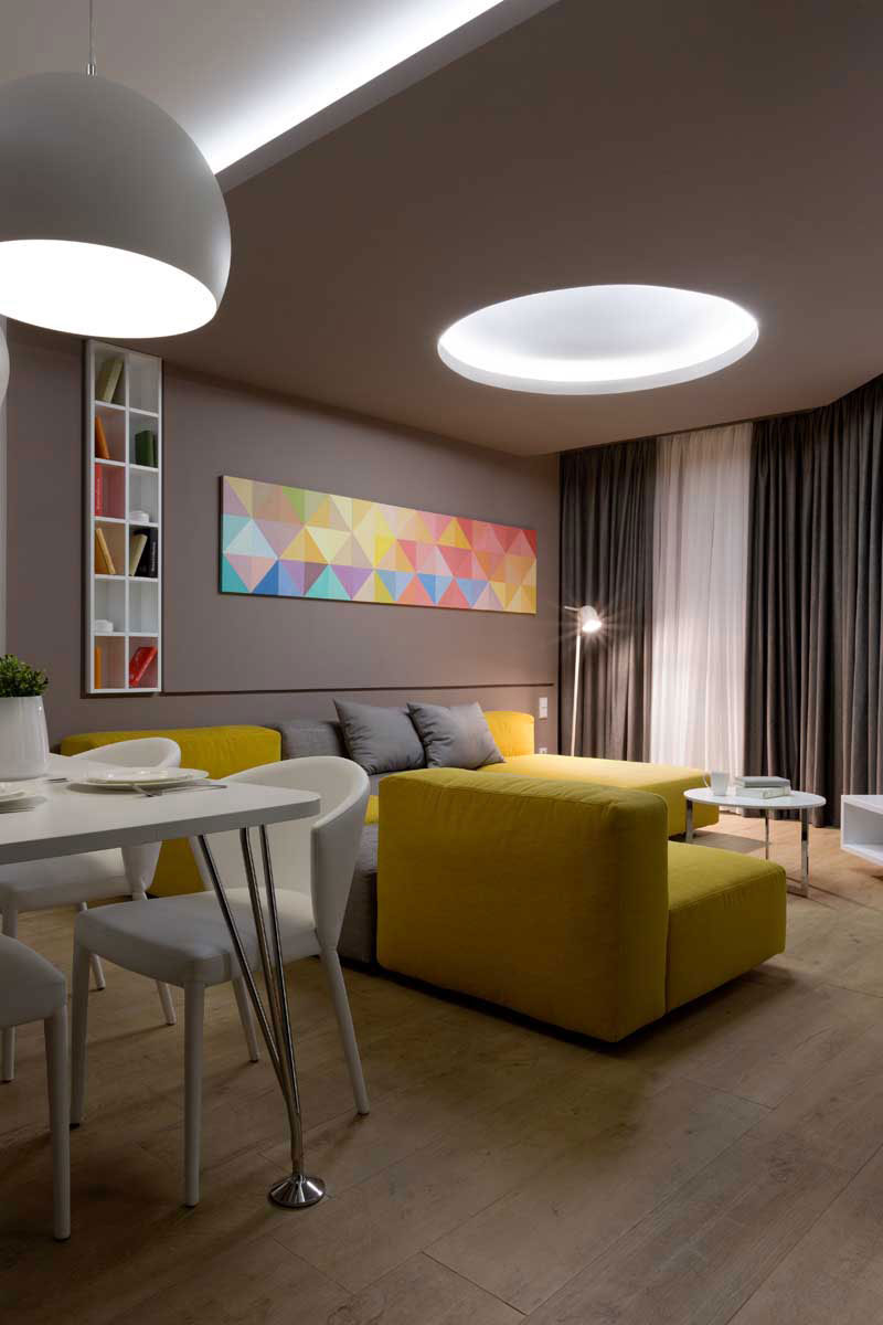 Den futuristiska lägenheten som Denis-Rakaev-skapade-moon-box-12 Den futuristiska lägenheten som Denis Rakaev skapade - moon-box