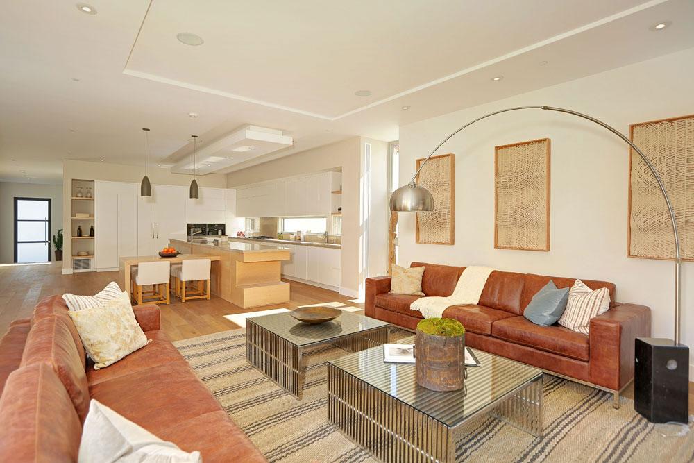 Lyxigt hem som ger semester till ditt dagliga liv 7 Lyxigt hem som ger semester till ditt dagliga liv