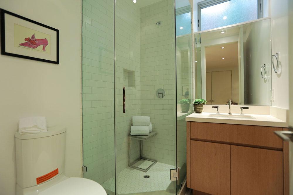 Lyxigt hem som ger semester till ditt dagliga liv 43 Lyxigt hem som ger semester till ditt dagliga liv