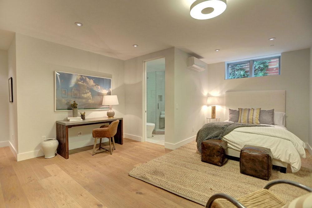 Lyxigt hem som ger semester till ditt dagliga liv 42 Lyxigt hus som ger semester till ditt dagliga liv