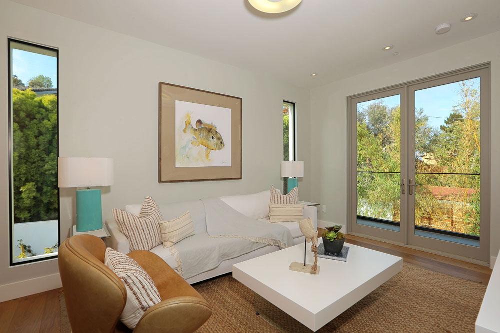 Lyxigt hem som ger semester till ditt dagliga liv 15 Lyxigt hem som ger semester till ditt dagliga liv
