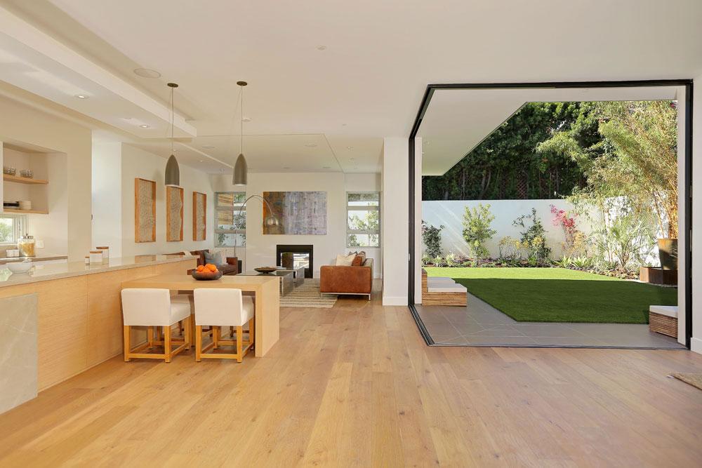 Lyxigt hem som ger semester till ditt dagliga liv 12 Lyxigt hem som ger semester till ditt dagliga liv