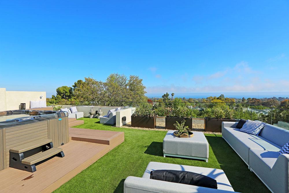 Lyxigt hem som ger semester till ditt dagliga liv 48 Lyxigt hem som ger semester till ditt dagliga liv