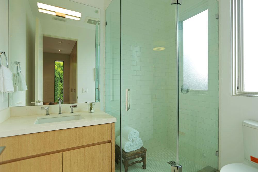 Lyxigt hem som ger semester till ditt dagliga liv 33 Lyxigt hem som ger semester till ditt dagliga liv