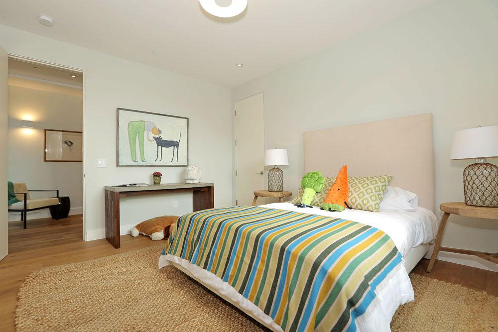 Lyxigt hem som ger semester till ditt dagliga liv 27 Lyxigt hem som ger semester till ditt dagliga liv