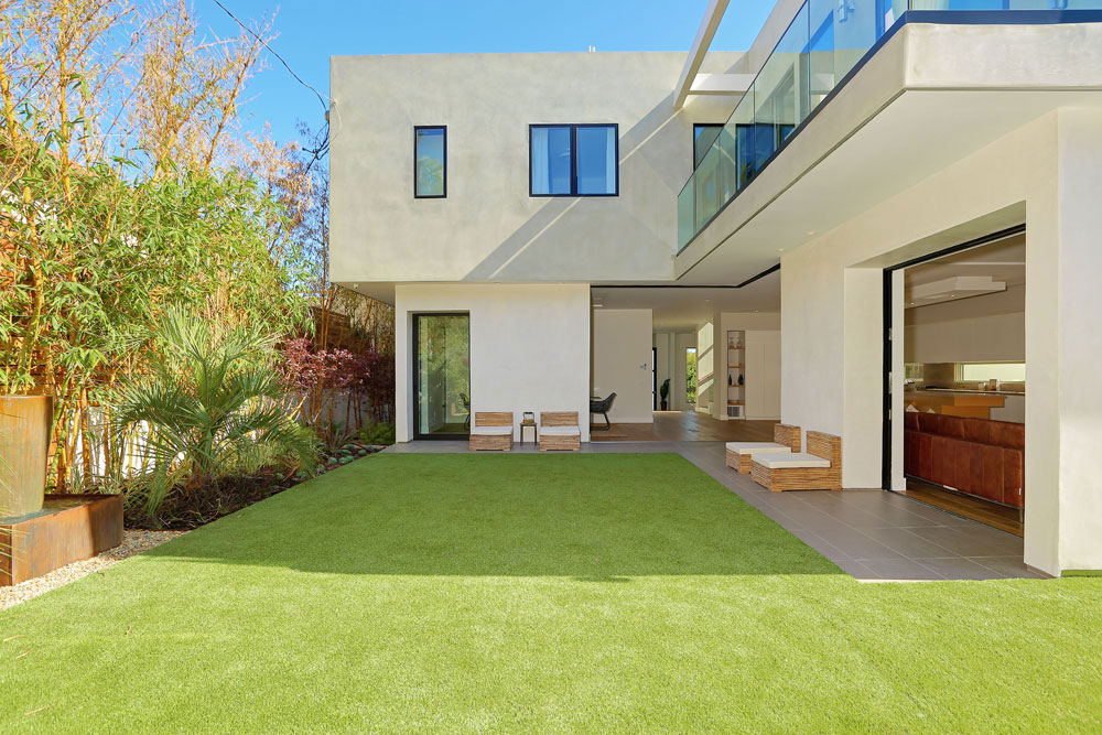 Lyxigt hem som ger semester till ditt dagliga liv 46 Lyxigt hem som ger semester till ditt dagliga liv