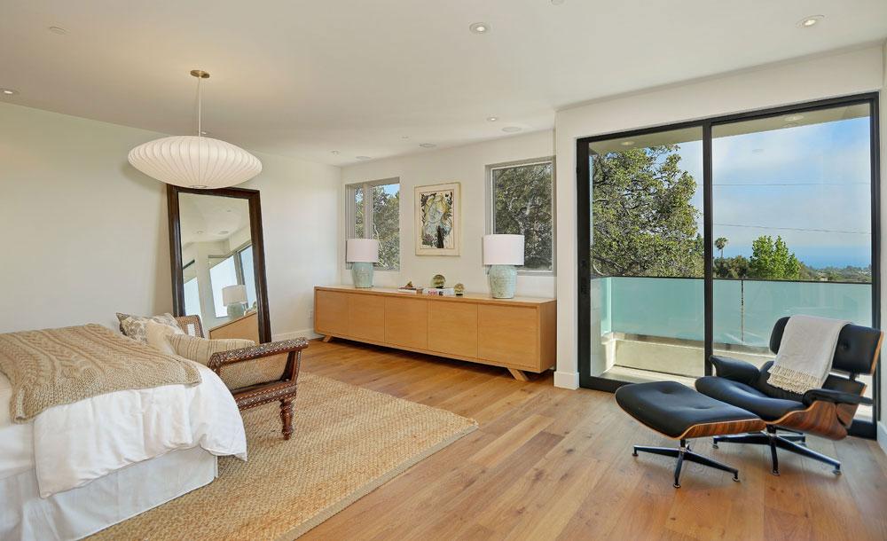 Lyxigt hem som ger semester till ditt dagliga liv 20 lyxigt hem som ger semester till ditt dagliga liv