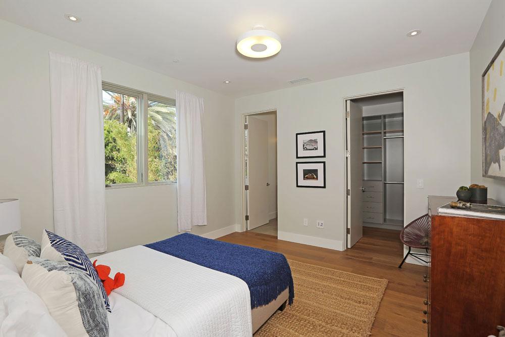 Lyxigt hem som ger semester till ditt dagliga liv 29 Lyxigt hem som ger semester till ditt dagliga liv