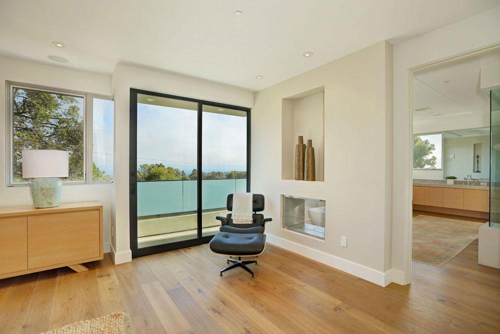 Lyxigt hem som ger semester till ditt dagliga liv 21 Lyxigt hem som ger semester till ditt dagliga liv