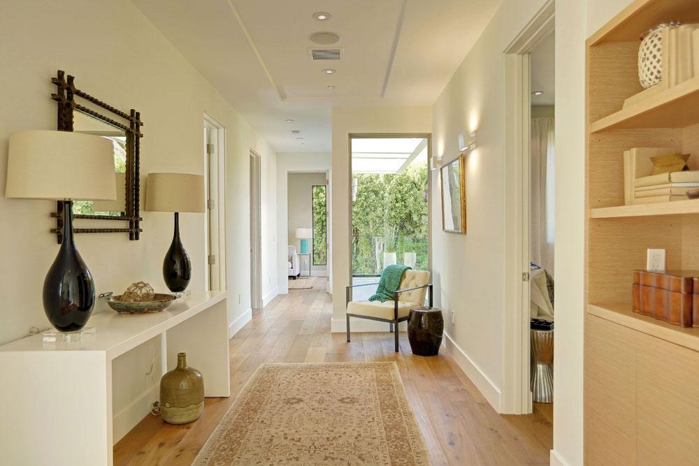 Lyxigt hem som ger semester till ditt dagliga liv 26 Lyxigt hem som ger semester till ditt dagliga liv