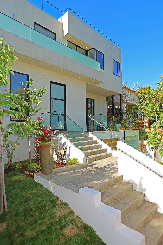 Lyxigt hem som ger semester till ditt dagliga liv 2 Lyxigt hem som ger semester till ditt dagliga liv