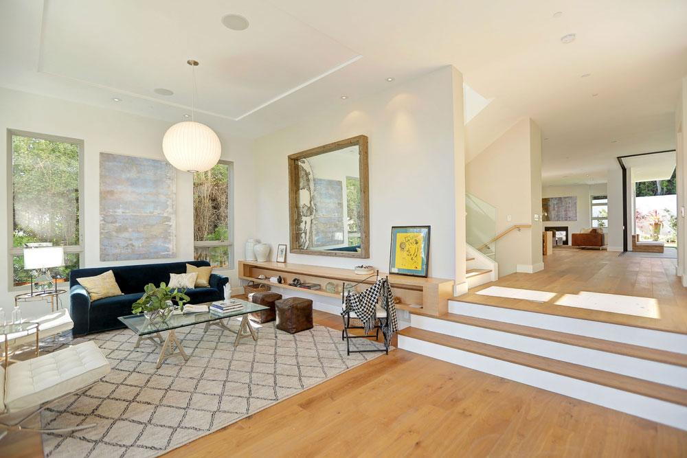 Lyxigt hem som ger semester till ditt dagliga liv 5 Lyxigt hem som ger semester till ditt dagliga liv