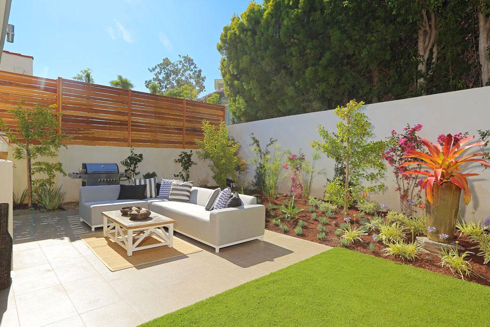 Lyxigt hem som ger semester till ditt dagliga liv 54 Lyxigt hem som ger semester till ditt dagliga liv