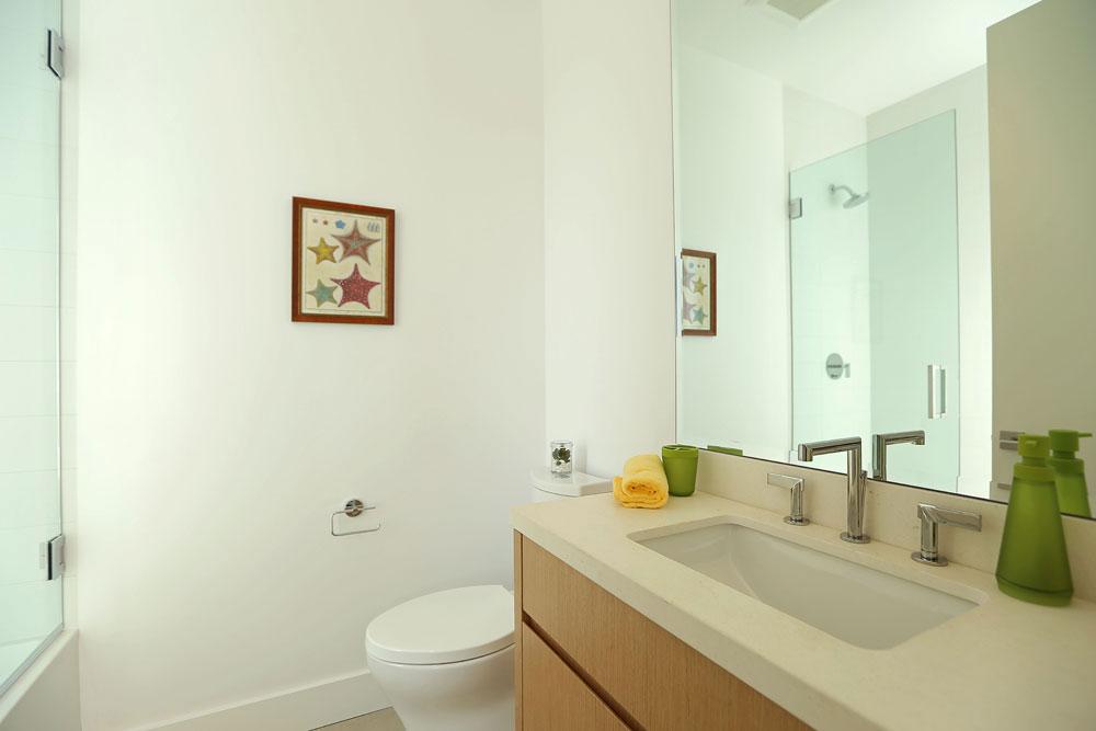 Lyxigt hem som ger semester till ditt dagliga liv 28 Lyxigt hem som ger semester till ditt dagliga liv