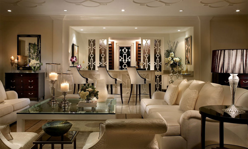 Art Deco-Interior-Design-Style-History-and-Properties-4 Art-Deco-Interior-Design Style, History and Properties