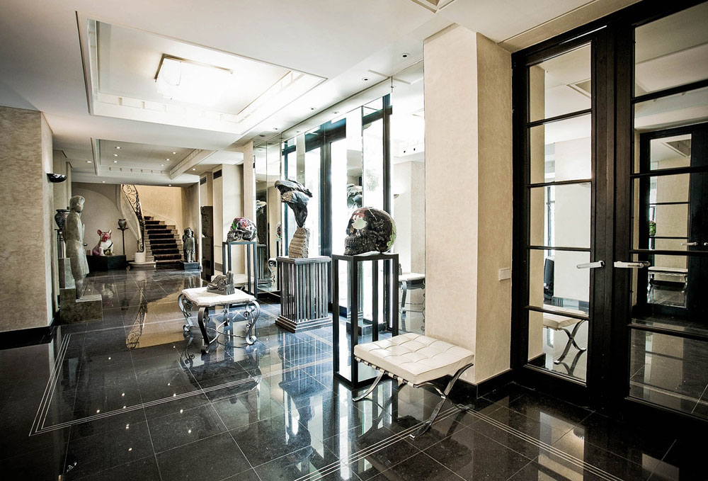 Art Deco-Interior-Design-Style-History-and-Properties-8 Art-Deco-Interior Design-Style, History and Properties
