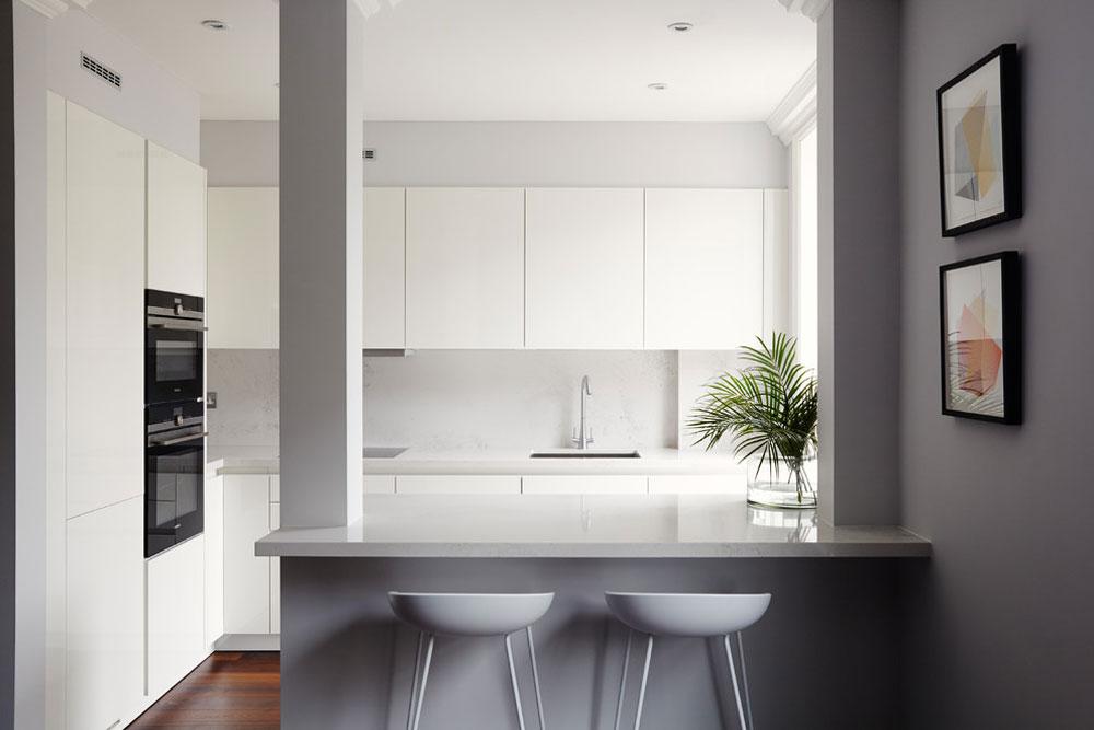 Litet L-format kök-Kensington-London-by-Elan-Kitchens-2 köksbodsidéer till ditt lilla kök
