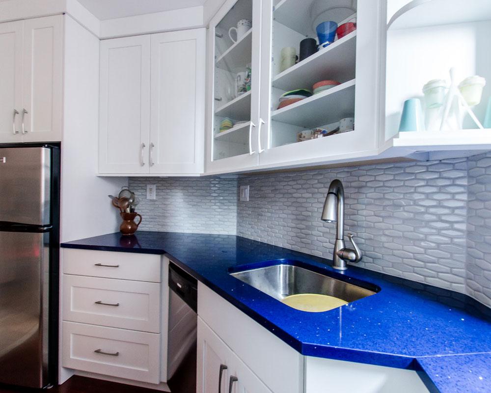Brooklyn-Clinton-Avenue-Kitchen-by-ET-General-Construction-Inc.  Köksbodsidéer till ditt lilla kök