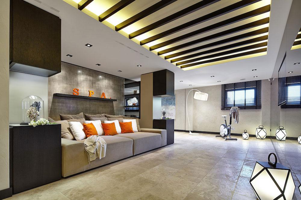 Vacker-lyxig-villa-på-Mallorca-som-uppfyller-dina-önskemål-18 Vacker lyxig villa på Mallorca som uppfyller-dina önskemål