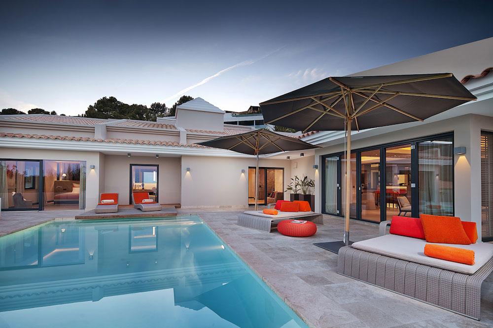 Vacker-lyxig-villa-på-Mallorca-som-uppfyller-dina-önskemål-4 Vacker lyxig villa på Mallorca som uppfyller-dina önskemål