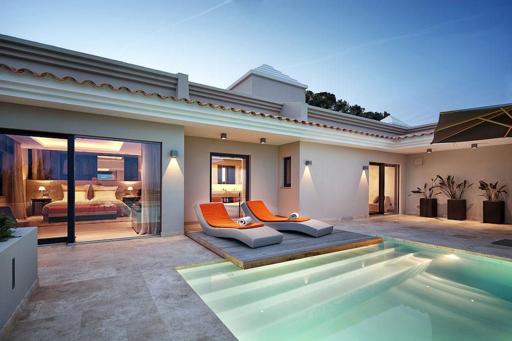 Vacker-lyxig-villa-på-Mallorca-som-uppfyller-dina-önskemål-20 Vacker lyxig villa på Mallorca som uppfyller-dina önskemål