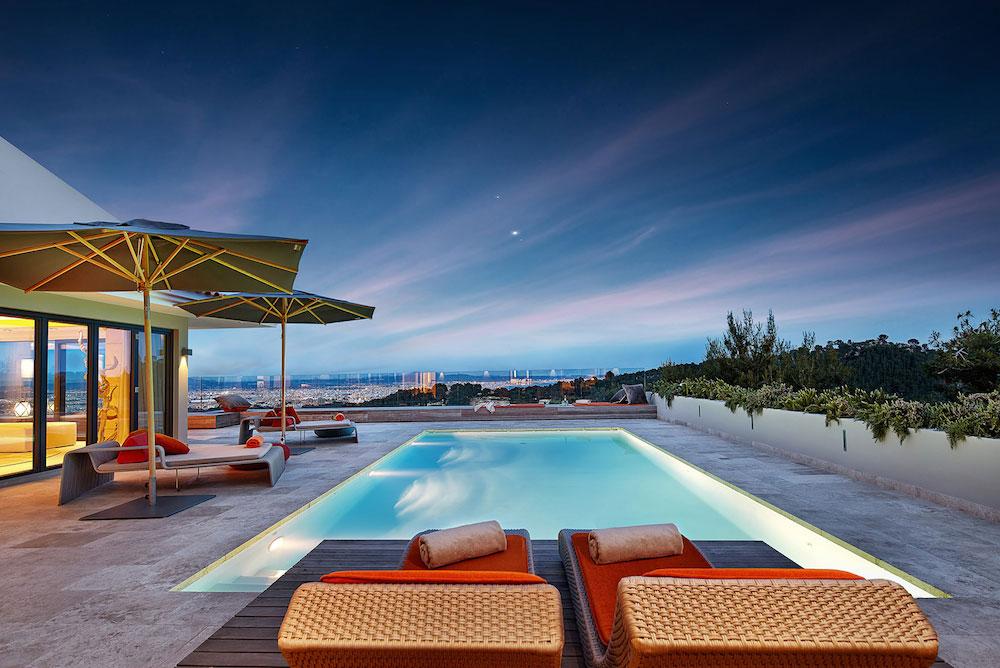 Vacker-lyxig-villa-på-Mallorca-som-uppfyller-dina-önskemål-19 Vacker lyxig villa på Mallorca som uppfyller dina önskemål