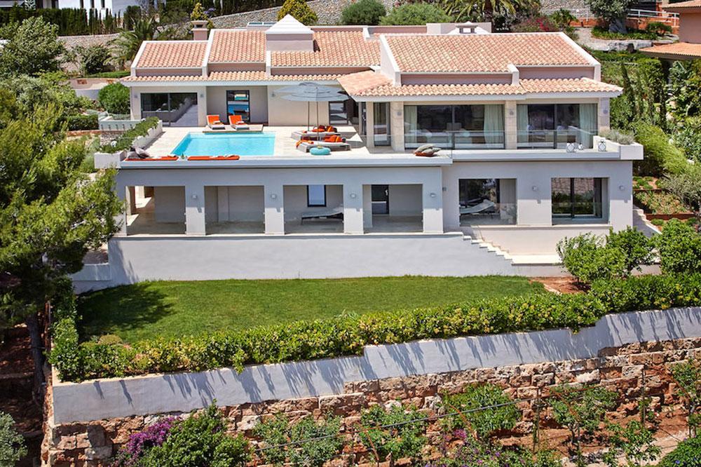Vacker-lyxig-villa-på-Mallorca-som-uppfyller-dina-önskemål-2 Vacker lyxig villa på Mallorca som uppfyller-dina önskemål