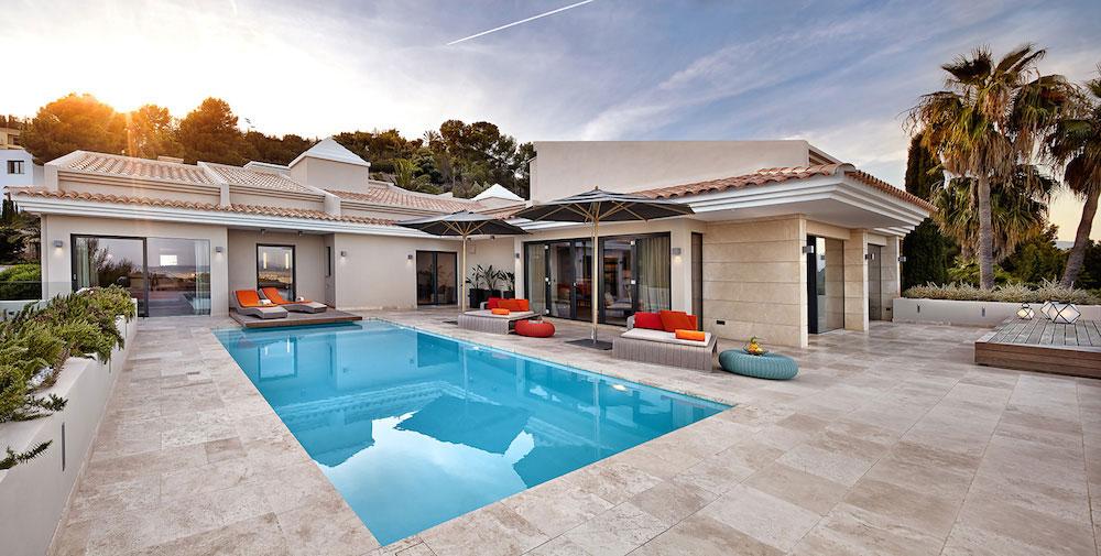 Vacker-lyxig-villa-på-Mallorca-som-uppfyller-dina-önskemål-3 Vacker lyxig villa på Mallorca som uppfyller dina önskemål