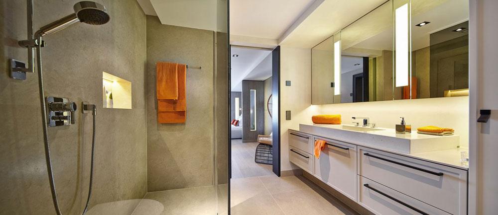 Vacker-lyxig-villa-på-Mallorca-som-uppfyller-dina-önskemål-15 Vacker lyxig villa på Mallorca som uppfyller dina önskemål