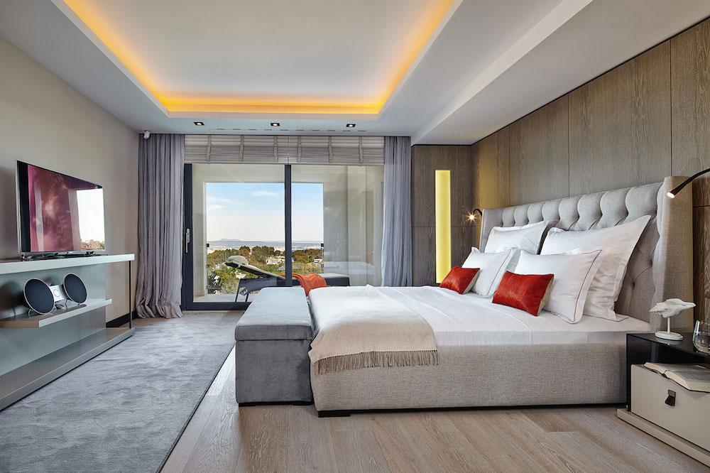 Vacker-lyxig-villa-på-Mallorca-som-uppfyller-dina-önskemål-9 Vacker lyxig villa på Mallorca som uppfyller-dina önskemål