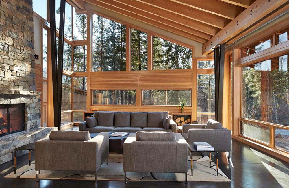 Lovely-House-Interior-Design-Ideas-9 Lovely House Interior Design Ideas
