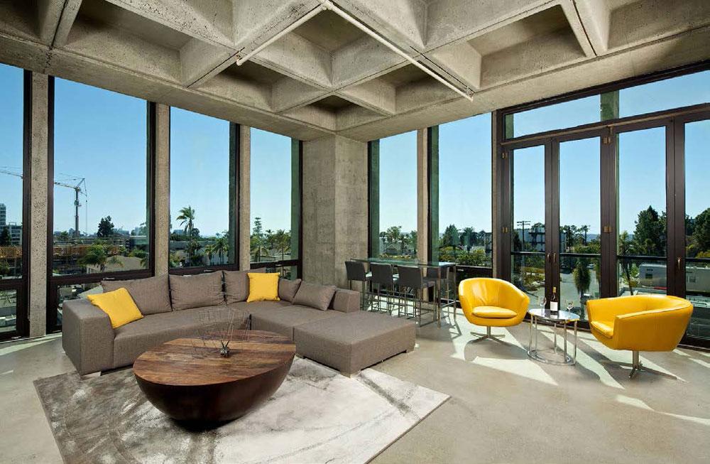 Lovely-House-Interior-Design-Ideen-8 Lovely House Interior Design-Ideas