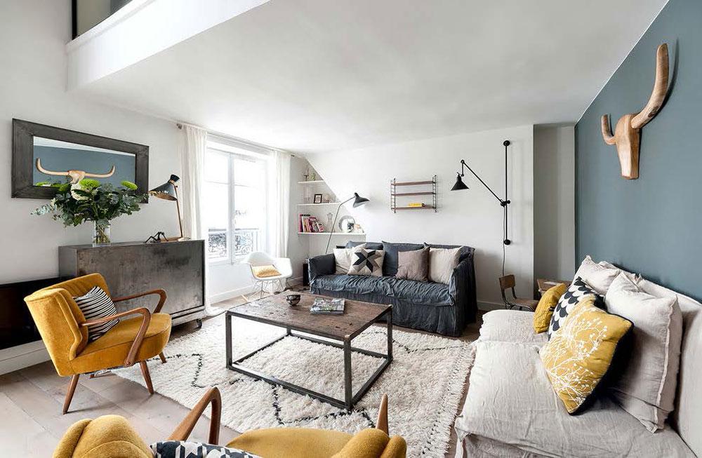 Lovely-House-Interior-Design-Ideen-5 Lovely House Interior Design-Ideas