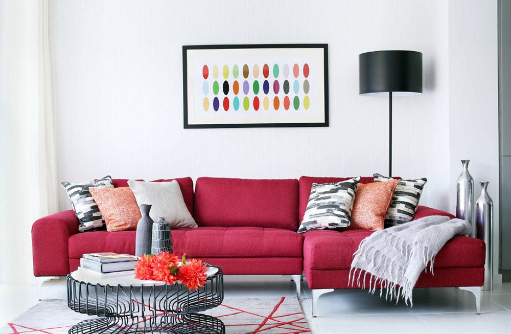 Lovely-House-Interior-Design-Ideas-12 Lovely House Interior Design-Ideas