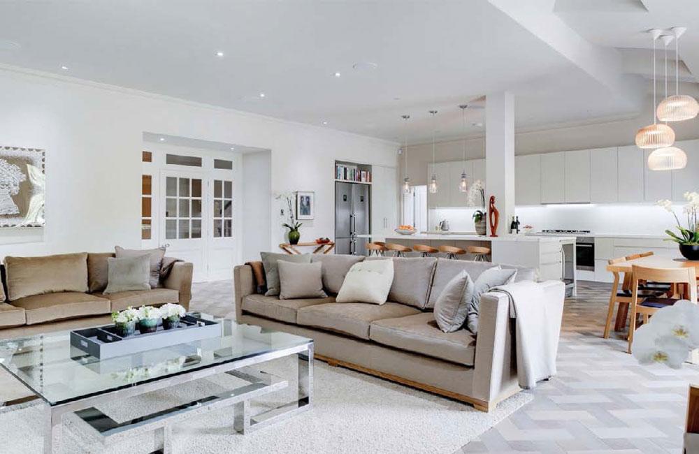 Lovely-House-Interior-Design-Ideen-2 Lovely-House Interior Design-Ideas