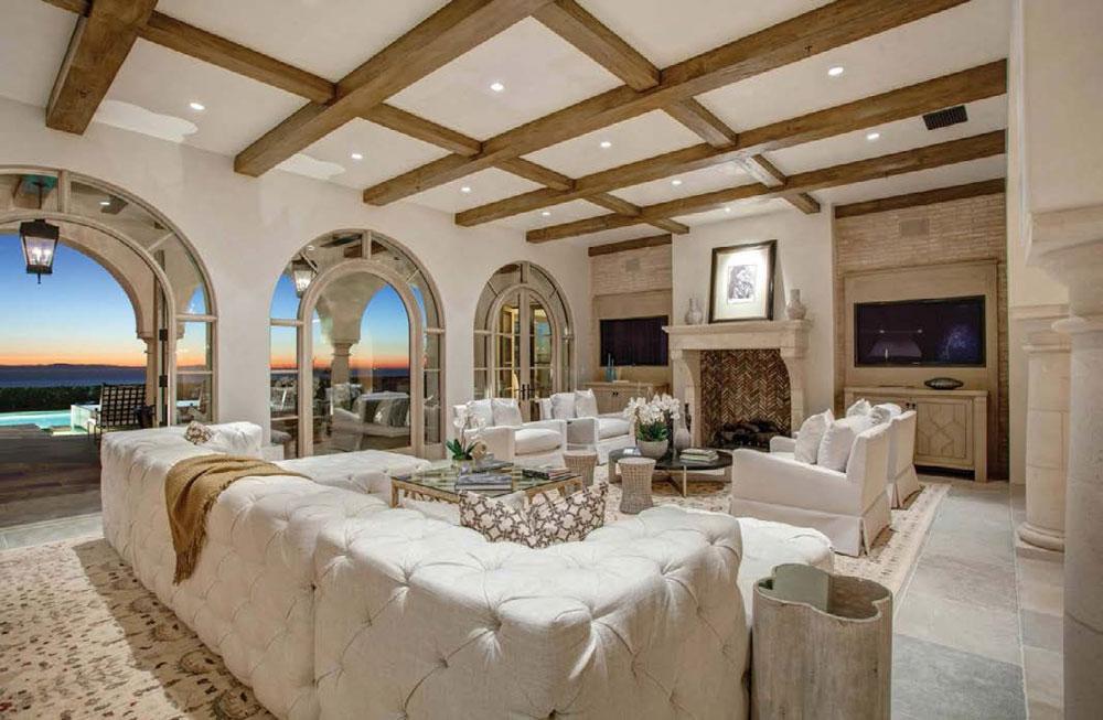 Lovely-House-Interior-Design-Ideen-4 Lovely House Interior Design-Ideas